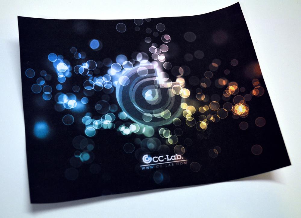 cc-lab1 150.jpg