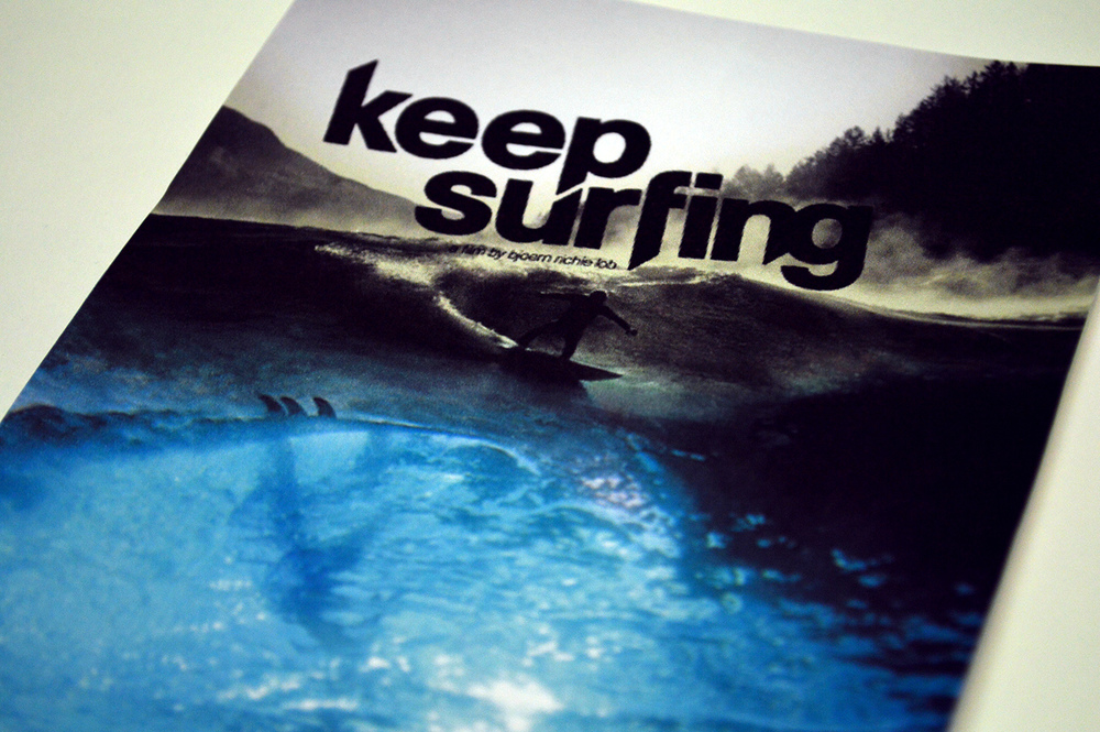 keep surfing detail 150.jpg
