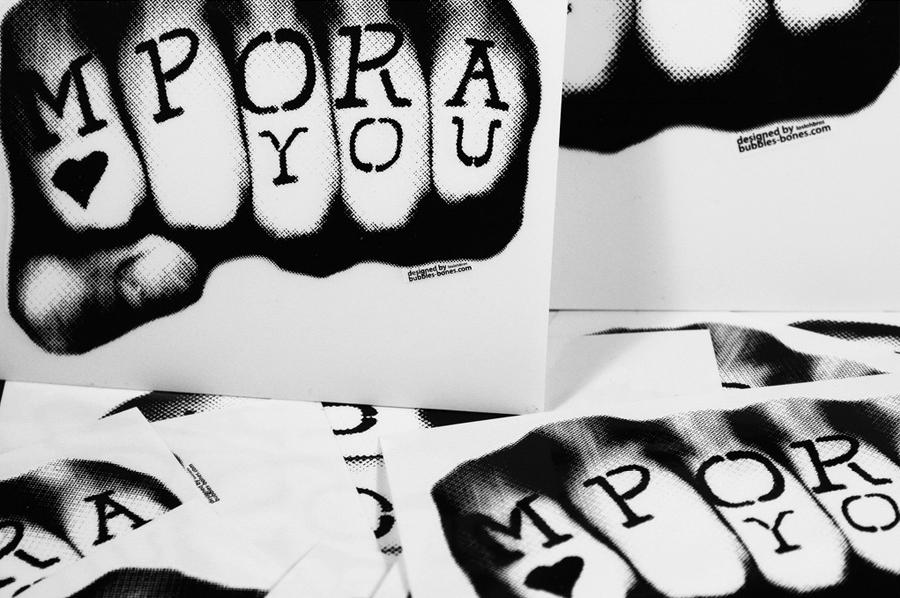 mpora_1.jpg