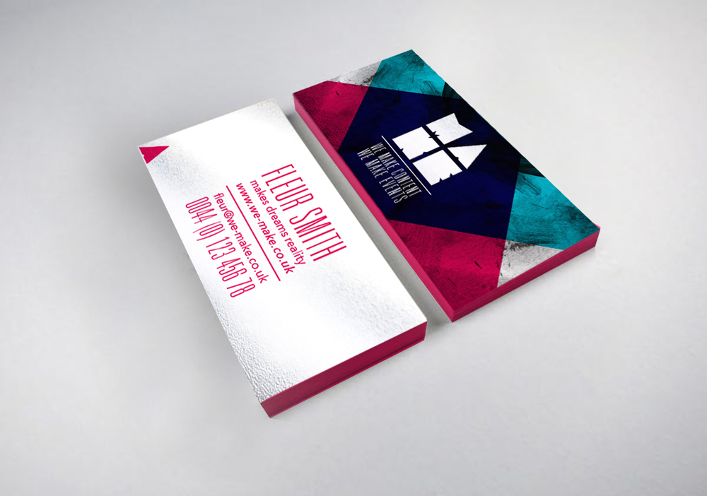 business cards 3d rendering.jpg