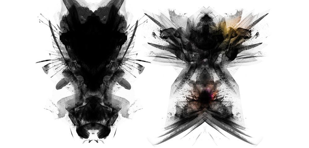 experiment4.jpg