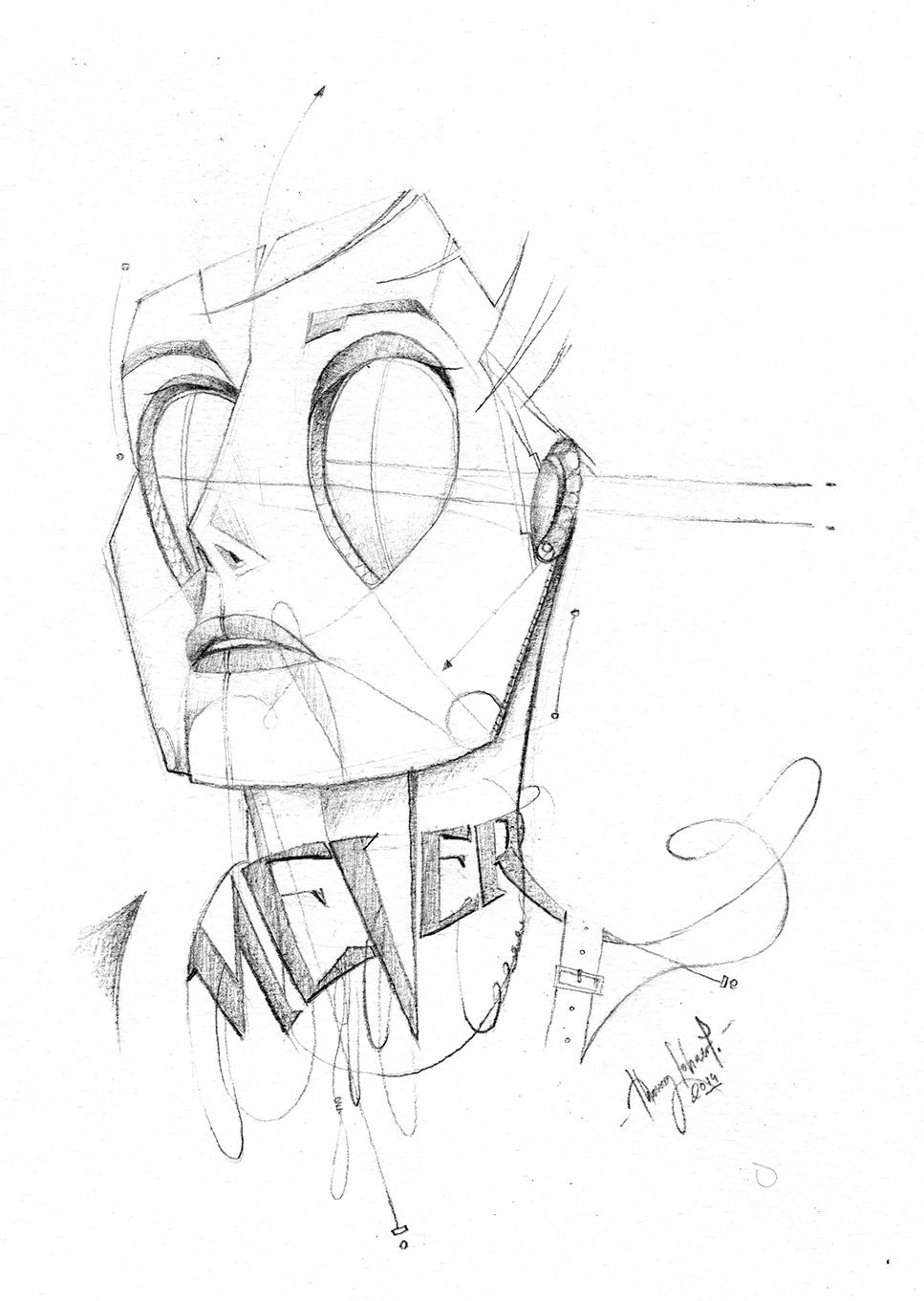 sketch|never 150.jpg