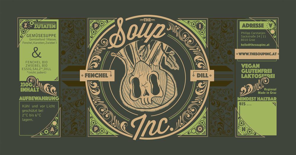 the_soup_inc_fenchl_web.jpg