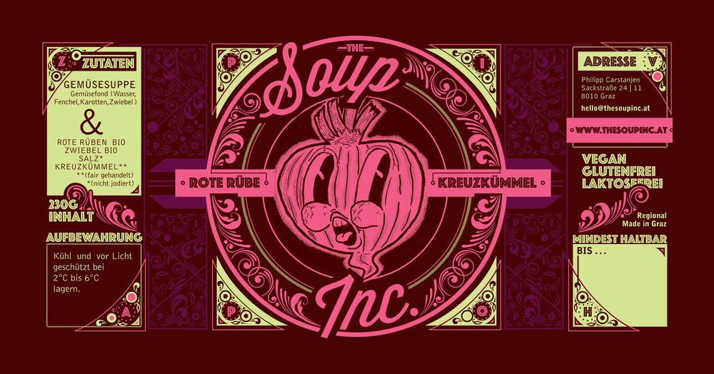 the_soup_inc_rube_web.jpg
