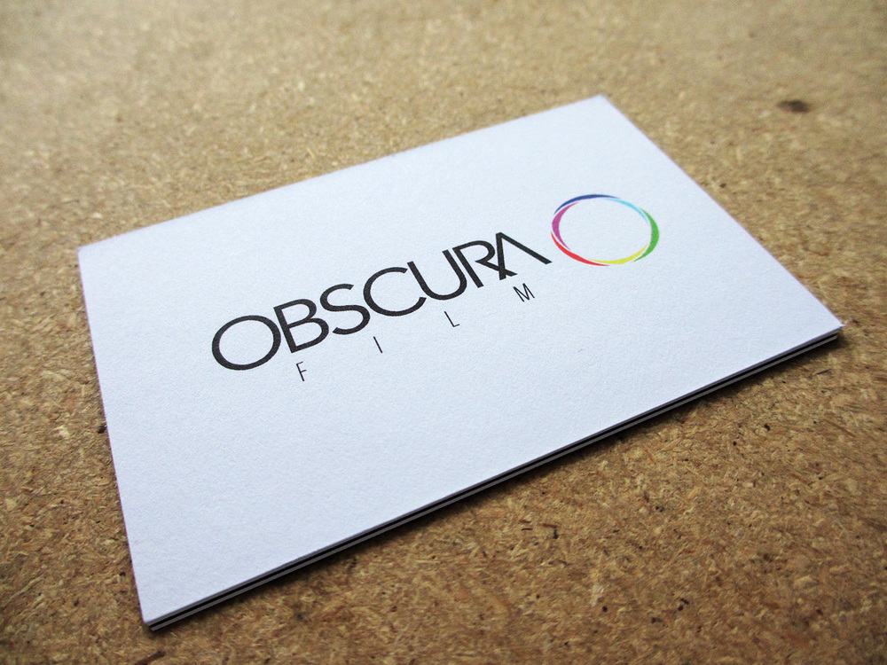 obscura_web.jpg
