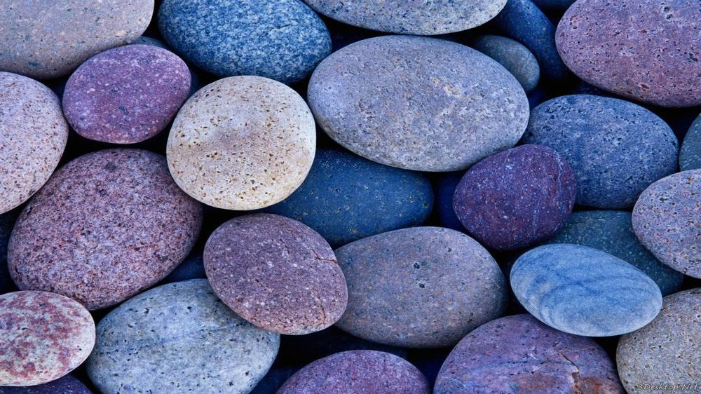 colorful-stones-wallpaper,1366x768,48589.jpg