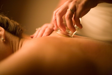 Cupping massage.jpg