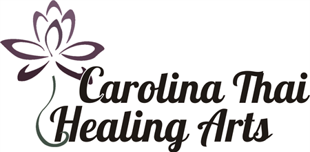 Carolina Thai Healing Arts