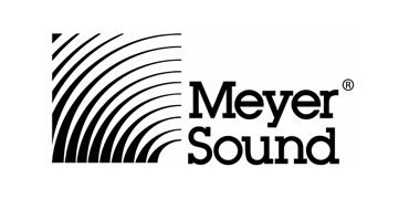 Meyer_Sound_Logo