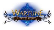 Wartune_Logo