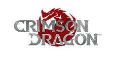 Crimson_Dragon_Logo