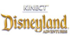 Kinect_Disneyland_Adventures