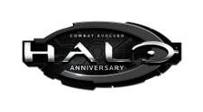 Combat_Evolved_Halo_Anniversary