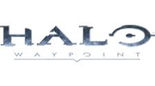 Halo_Waypoint