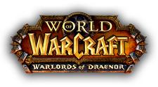 World_of_Warcraft_Warlords_of_Draenor_Logo