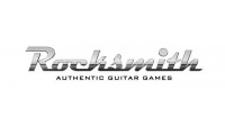 Rocksmith_Authentic_Guitar_Games