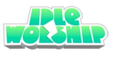 Idle_Workship
