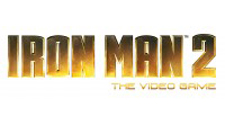 Iron_Man_2_The_Video_Game