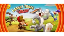 Looney_Tunes_Dash