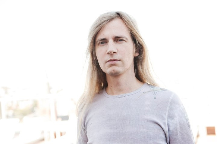 Steve Duda - Pyramind Guest Speaker