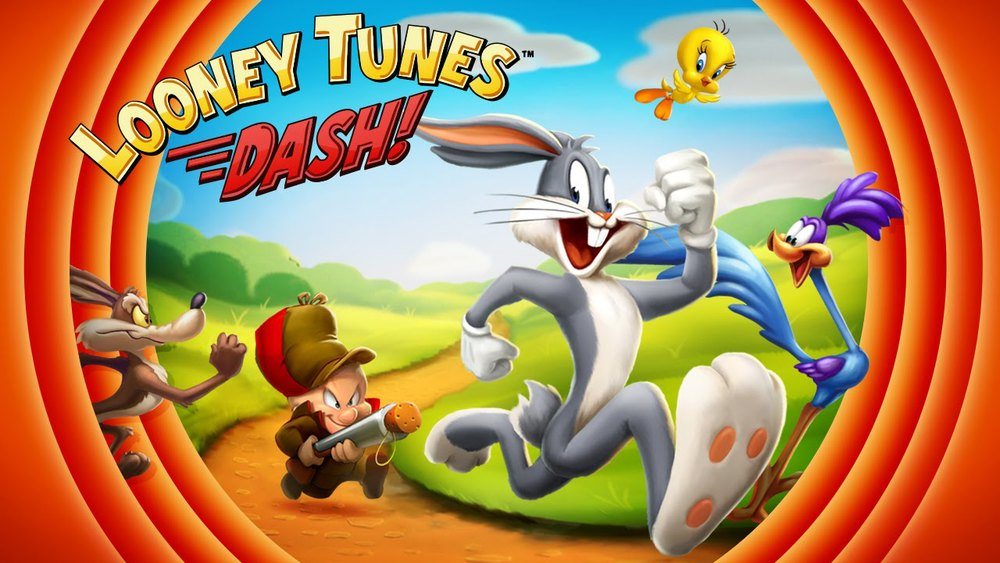 Looney_Tunes_Dash