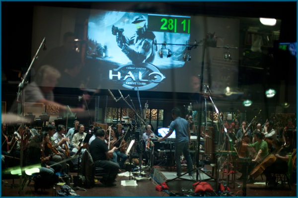halo_orchestra_pic_1.jpg