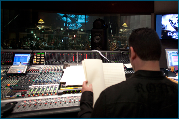 paul_mixing_desk_skywalker.jpg