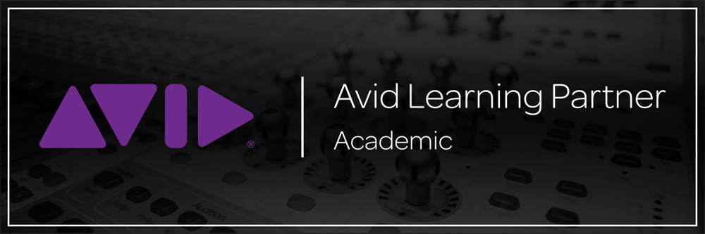 Avid_Learning_Partner_Academic