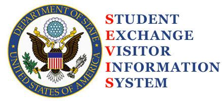 Student_Exchange_Visitor_Information_System_Logo