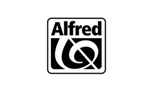 Alfred_Music_Publishing_Logo