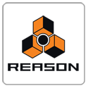 Propellerhead Reason Online Course