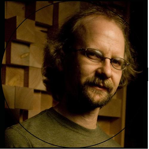 Scott Looney - Pyramind Instructor