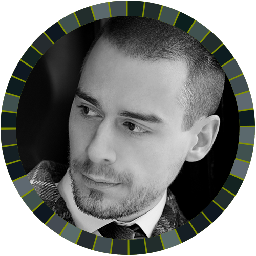 Stimming hosts Pyramind Elite Session