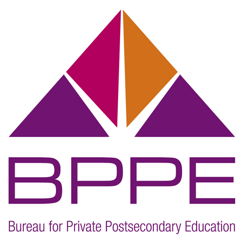 BPPE Annual Report Branches - 2016