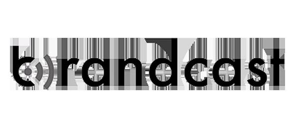 Brandcast_Logo