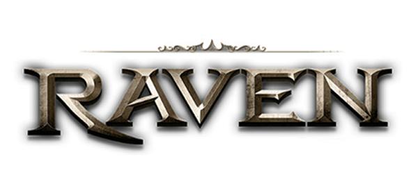 Raven_Logo