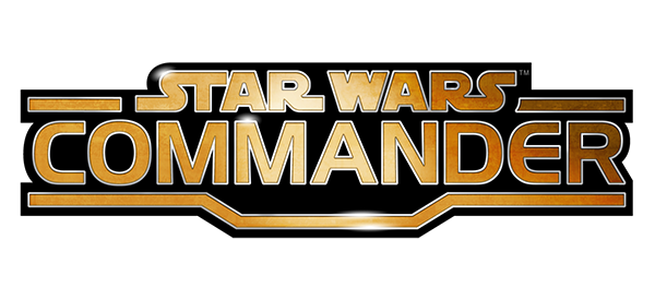 Star_Wars_Commander_Logo