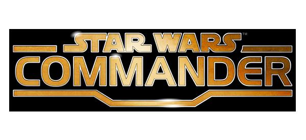 Star_Wars_Commander_Logo