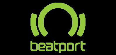 Beatport-logo.png