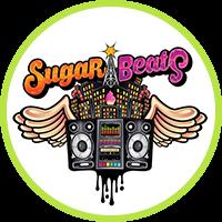 Sugar_Beats_Pyramind_Alumni.png