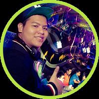 Manny_T_Pyramind_Alumni.png