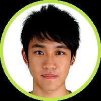 Lin_Cent_Pyramind_Alumni.png