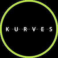 Kurves_Pyramind_Alumni.png