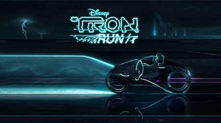 Disney_Tron_Run