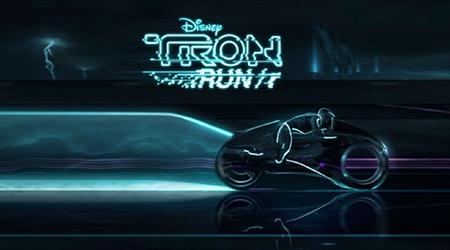 Disney_Tron_Run
