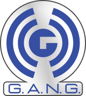 Game_Audio_Network_Guild_Logo