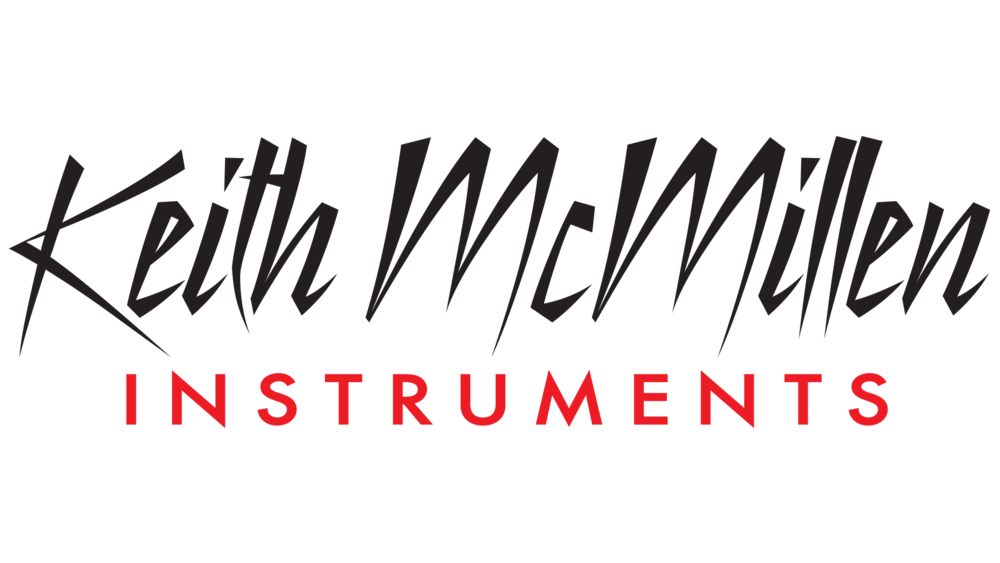 Keith_Mcmillen_Instruments_Logo