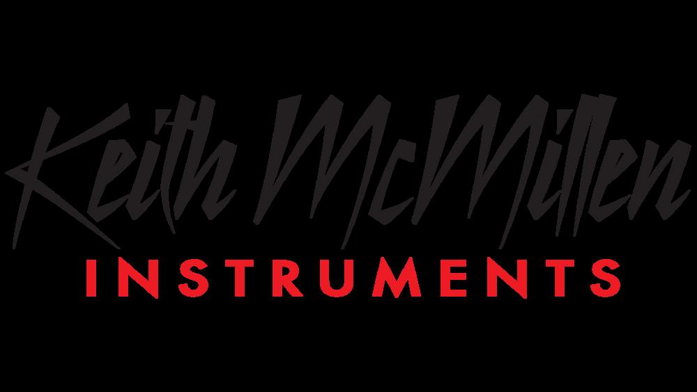 Keith_Mcmillen_Instruments_Logo