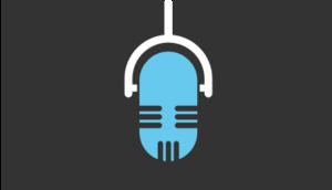 Creative Services Voice Over