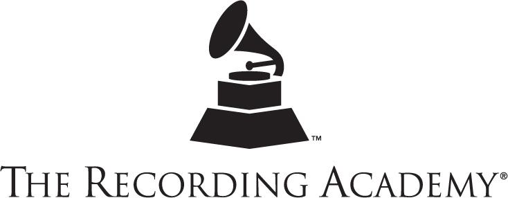 The_Recording_Academy_Logo